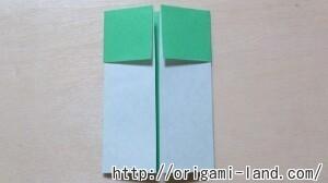 B 家の折り方_html_m51514ba7