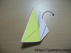 B 飾り色紙_html_4df63ac6