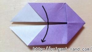 B とけいの折り方_html_m66e3de1e