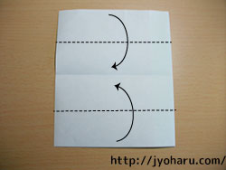 B 飾り色紙_html_m1464ba58