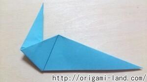 B 白鳥の折り方_html_m26592175