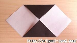 B パンダの折り方_html_1989607f