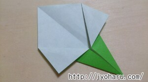 B クジャクの折り方_html_m398c26b0