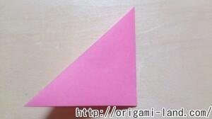 B たまごの折り方_html_462d8b24