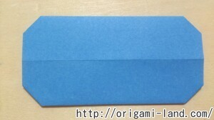 B ハチの折り方_html_23822555
