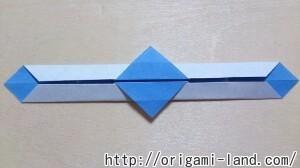 B とけいの折り方_html_3c46e023