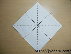 B 鶴_html_m1266ef81