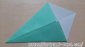 B 白鳥の折り方_html_49f2577d