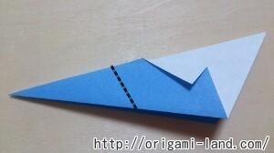 B 白鳥の折り方_html_2098651b
