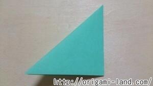 B 白鳥の折り方_html_m501c0d9d
