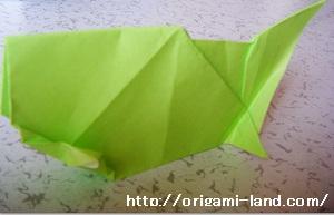 B 金魚_html_fb90a91