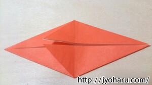 B すずめの折り方_html_m198a12a6