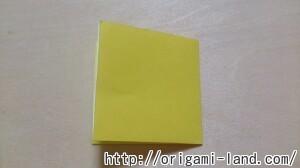 B ハチの折り方_html_m53fa0f12