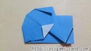 B 犬の折り方_html_m2c7a10cf