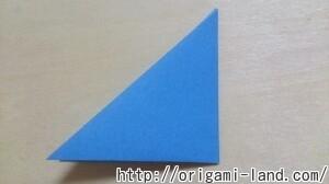 B 犬の折り方_html_m73f58ebb