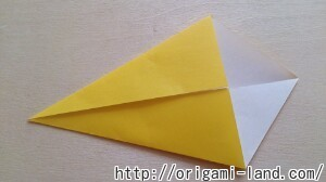 B きのこの折り方_html_ma218cef
