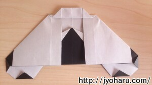 B パトロールカーの折り方_html_m47cc748b