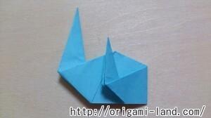 B 白鳥の折り方_html_8782e2d