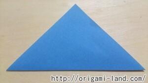 B 犬の折り方_html_6fb97656