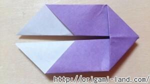 B とけいの折り方_html_m69325a40