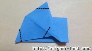 B 犬の折り方_html_m6c3e99f