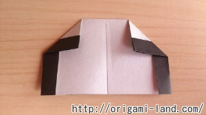 B パンダの折り方_html_m3f6d33c9