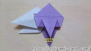 B ハチの折り方_html_m103bcc46