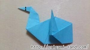 B 白鳥の折り方_html_57990c43