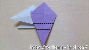 B ハチの折り方_html_2dce02a0