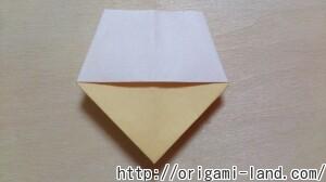 B たまごの折り方_html_m1c534fc6
