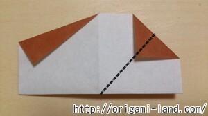 B 犬の折り方_html_18072ffe