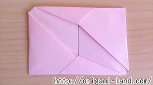 B お手紙(便せん)の折り方_html_m549e88c8