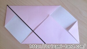 B お手紙(便せん)の折り方_html_m2a782f20