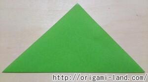 B ハチの折り方_html_mde61b5c