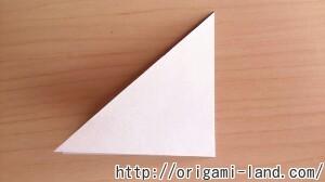 B パンダの折り方_html_m5e695658