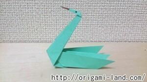 B 白鳥の折り方_html_278a9179