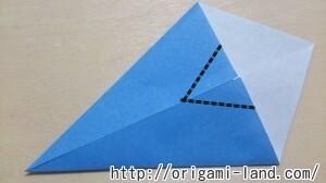 B 白鳥の折り方_html_610955d6