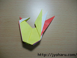 B 飾り色紙_html_m72cb3b8a
