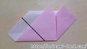 B ラッコの折り方_html_3105ef3f
