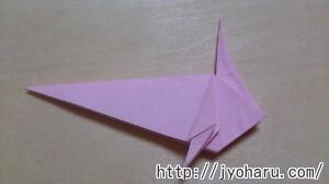 B クジャクの折り方_html_m23d7bedd