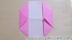 B パンダの折り方_html_m702efda2