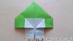B きのこの折り方_html_4e0ba207