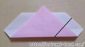 B ラッコの折り方_html_m3b092935