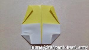 B たまごの折り方_html_279bd98e