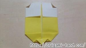 B ハチの折り方_html_m1c4dd060
