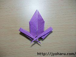B 飾り色紙_html_19ba2531