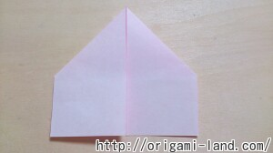 B パンダの折り方_html_d6c3d60