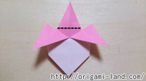 B たまごの折り方_html_m7a1588cd