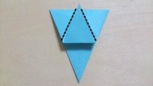 B 犬の折り方_html_m236a1166