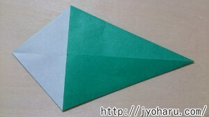 B 小鳥の折り方_html_5e258812